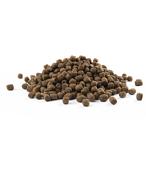 Granule  Opti Life puppy mini hypoalergení receptura