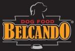 Belcando kvalitní granule pro psy