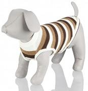 svetr pro psy HAMILTON