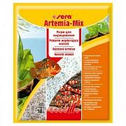 Sera Artemia Mix 18g