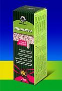 Rataj Bioactiv 20 kapslí / 1000 l
