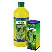 Acidon