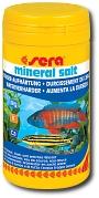 Sera mineral salt (minerální sůl)