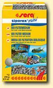 SERA Siporax mini 270 g