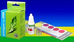 Antialgae 20 ml