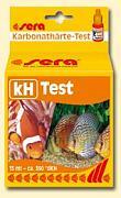 Sera kH test 15 ml