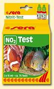 Sera NO2 test 15 ml
