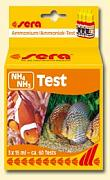 Sera NH3/NH4 test 15 ml