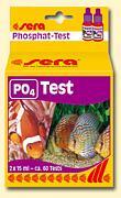 Sera PO4 test 15 ml