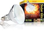 Směsová rtuťová žárovka