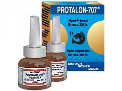 PROTALON - 707