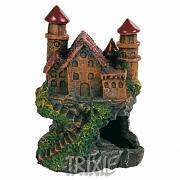 Malý hrad