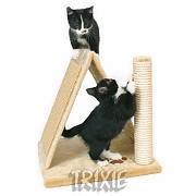 Škrábadlo pro koťata AVILA