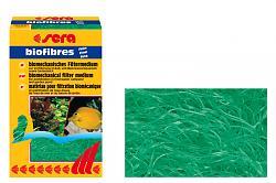 SERA Bio filtrační vata jemná 40g