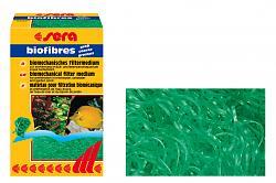 SERA Bio filtrační vata hrubá