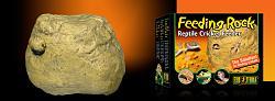 Krmítko skála Feeding Rock