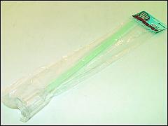 Odkalovač plastový - malý