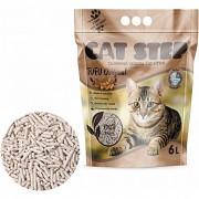 Kočkolit Cats Best ÖkoPlus 10 l