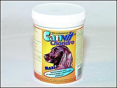 Canvit Chondro Maxi 250g