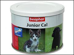 Juniorcal (200g)