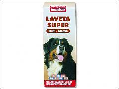 Laveta Super na srst (50ml)