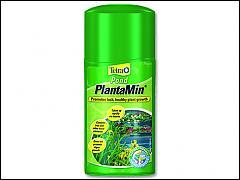 Tetra Pond Planta Min