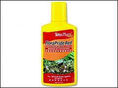 Tetra Plant FloraPride Red 250ml
