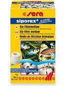 Sera Siporax 15 mm - 500 ml
