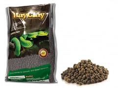 HayClay