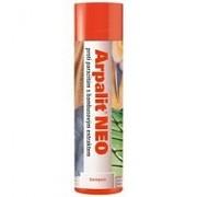 Arpalit Neo šampón