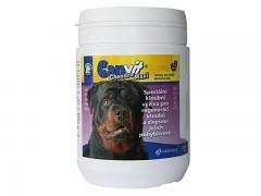 CANVIT CHONDRO MAXI  0,5kg