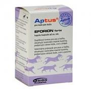 Aptus Eforion forte 45cps