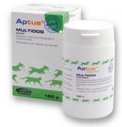 Aptus Multidog powd 180g