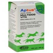Aptus Multidog vita 100tbl