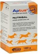 Aptus Nutrisal powd 180g
