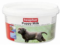 Puppy mléko sušené
