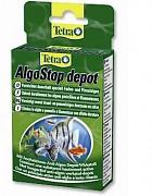Tetra Algo Stop Depot