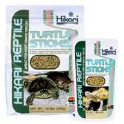 Hikari Tropical Turtle Sticks 120g