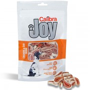 Calibra Joy Chicken & Cod Sushi 80g