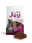 Calibra Joy Cat Duck cubes 70g
