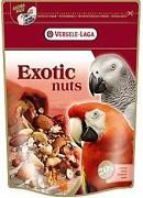 Versele Laga Exotic nuts mix směs pro velké papoušky 750g