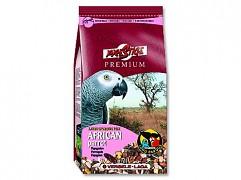 Versele Laga Prestige premium African parrot 1kg