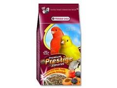 Versele Laga Prestige premium canaries 1kg