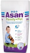 Asan Family pet pro hlodavce 42l
