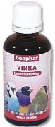 Beaphar Vinka multivitamínové kapky 50ml