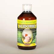 Acidomid E 500ml
