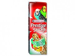 Tyčinky Prestige sticks exotic fruit 2x30g