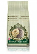 Harringtons optimum rabbit 2kg