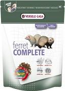 Versele Laga ferret complete 1kg