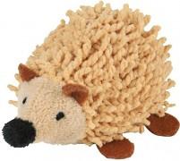 Trixie ježek plyšový s catnipem 8 cm